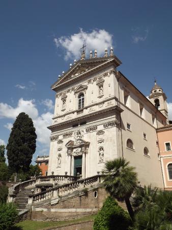 chiesa-esterno