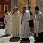 Festa del Patrono San Tommaso d'Aquino, Priverno, 2 marzo 2019